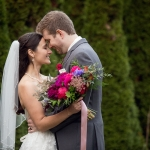 Jean Moree | Wedding Photographer from Boone (United States)