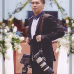 Glenn Wesley Dulay | Wedding Photographer from Manama (Bahrain)