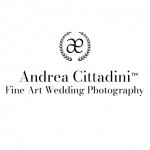 Andrea Cittadini | Wedding Photographer from Florence (Italy)
