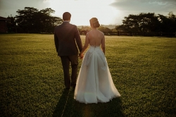 Juan David Marín wedding photographer from Colombia