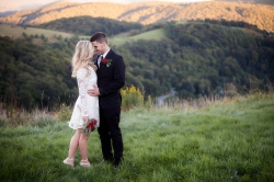 Jean Moree wedding photographer from United States
