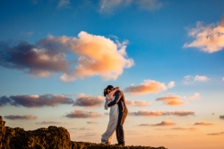 Lee Squirrell wedding photographer from Cyprus