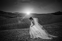 Giovanni Maw wedding photographer from Italy