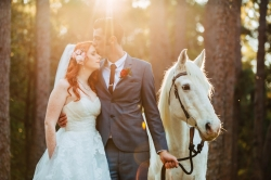 Amanda Chopiany wedding photographer from Mexico