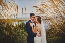 Daniel Dkphoto wedding photographer from Ireland