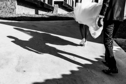 Bozhidar Krastev wedding photographer from Bulgaria