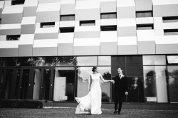 Taras Noha wedding photographer from Ukraine