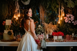 Bruno Dias Calais wedding photographer from Brazil