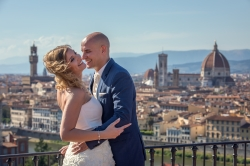 Joseph Weigert wedding photographer from Hungary