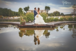 Zoltán Bese wedding photographer from Hungary