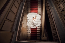 Constantin Butuc wedding photographer from Romania