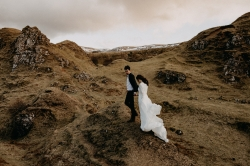 Ronny Wertelaers wedding photographer from Belgium