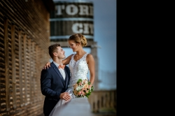 Agárdi Gábor wedding photographer from Hungary