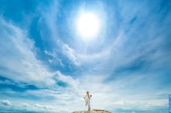 Dimas Frolov wedding photographer from Thailand