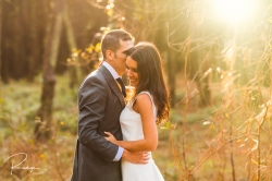 Raul Diez wedding photographer from Spain