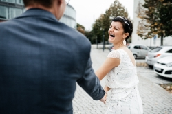 Valentin Paster wedding photographer from Germany